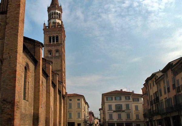 crema_duomo_campanile1